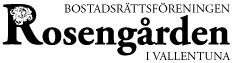 brfrosengården logotyp